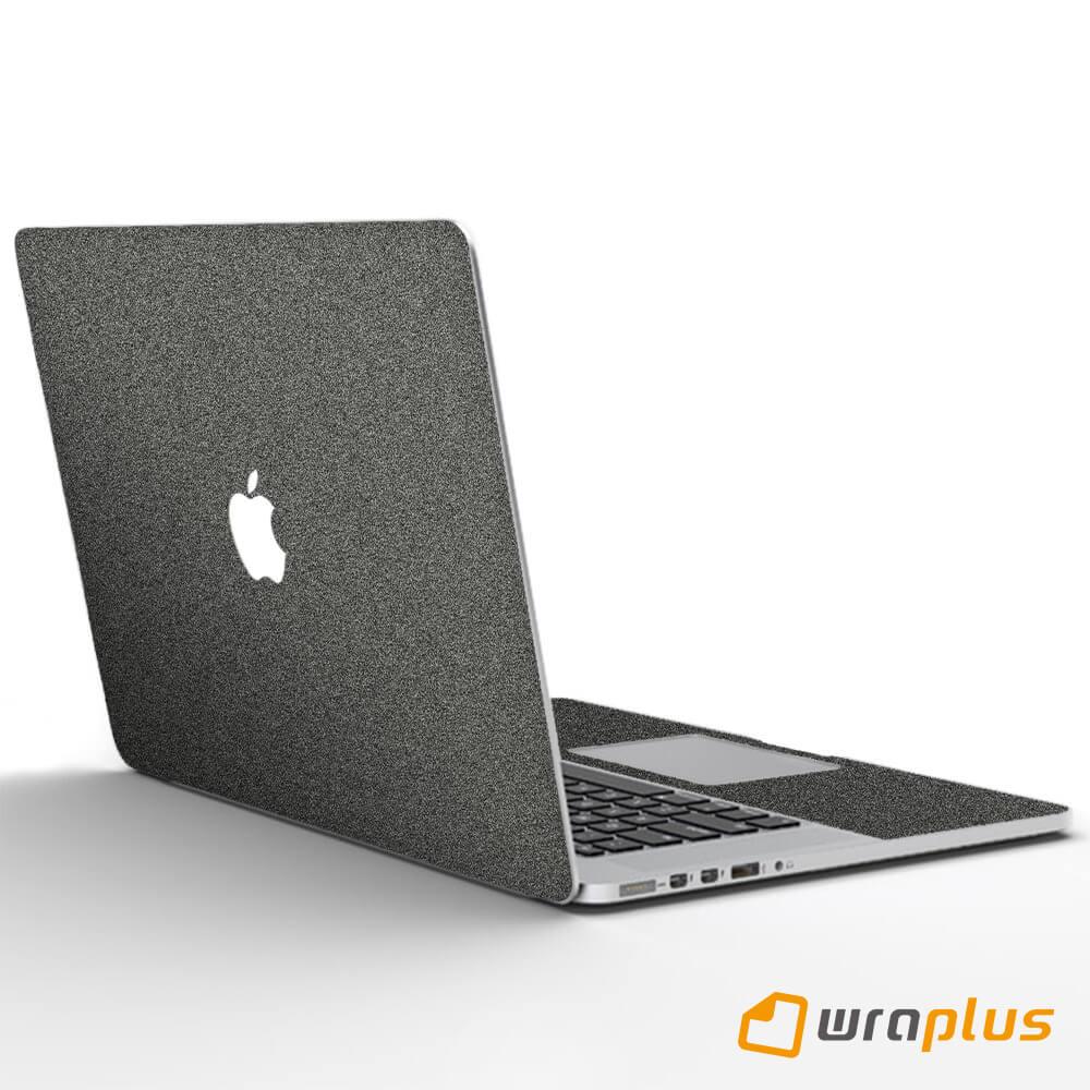 13inch MacBook Pro Skin seal 2