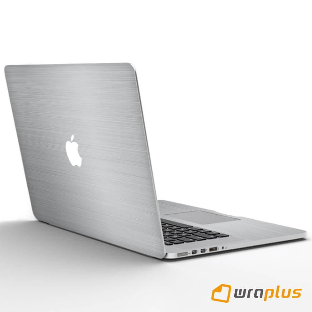 13inch MacBook Pro Skin seal 4