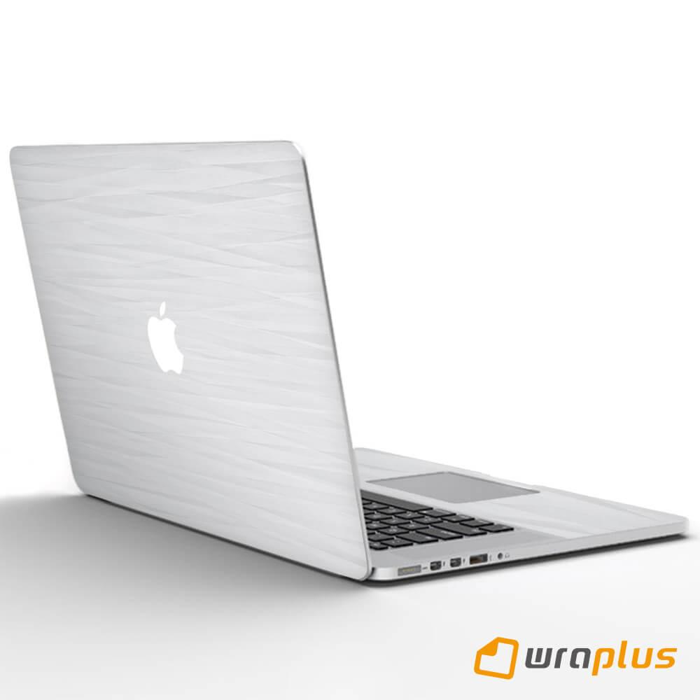 13inch MacBook Pro Skin seal 6