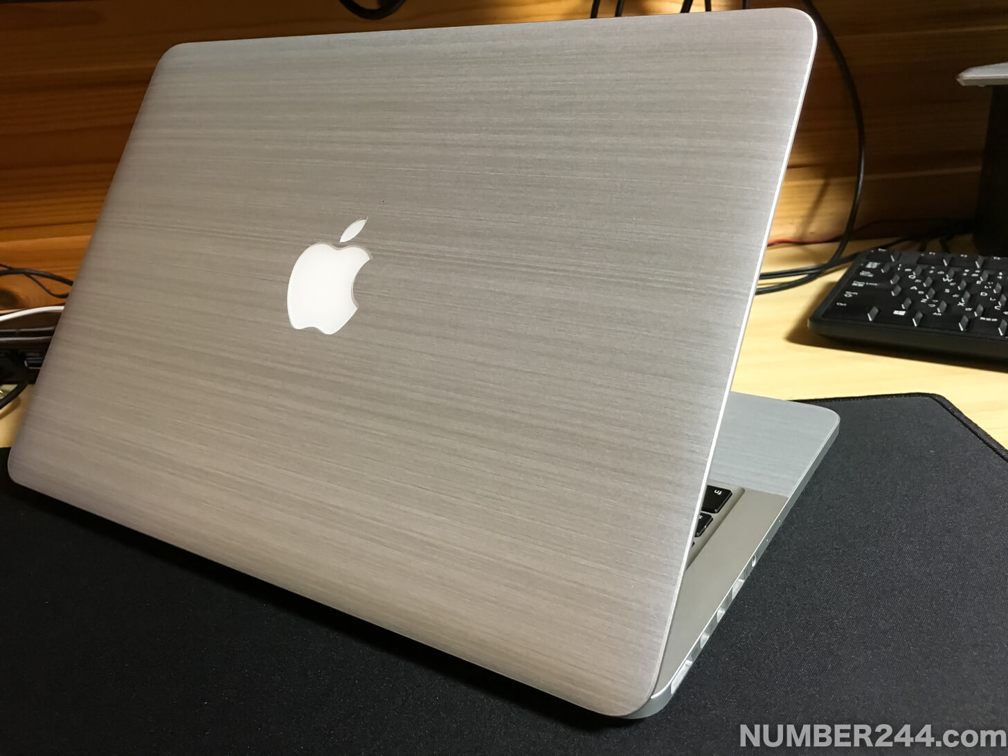 13inch macbook pro 2015 wraplus skin sticker7