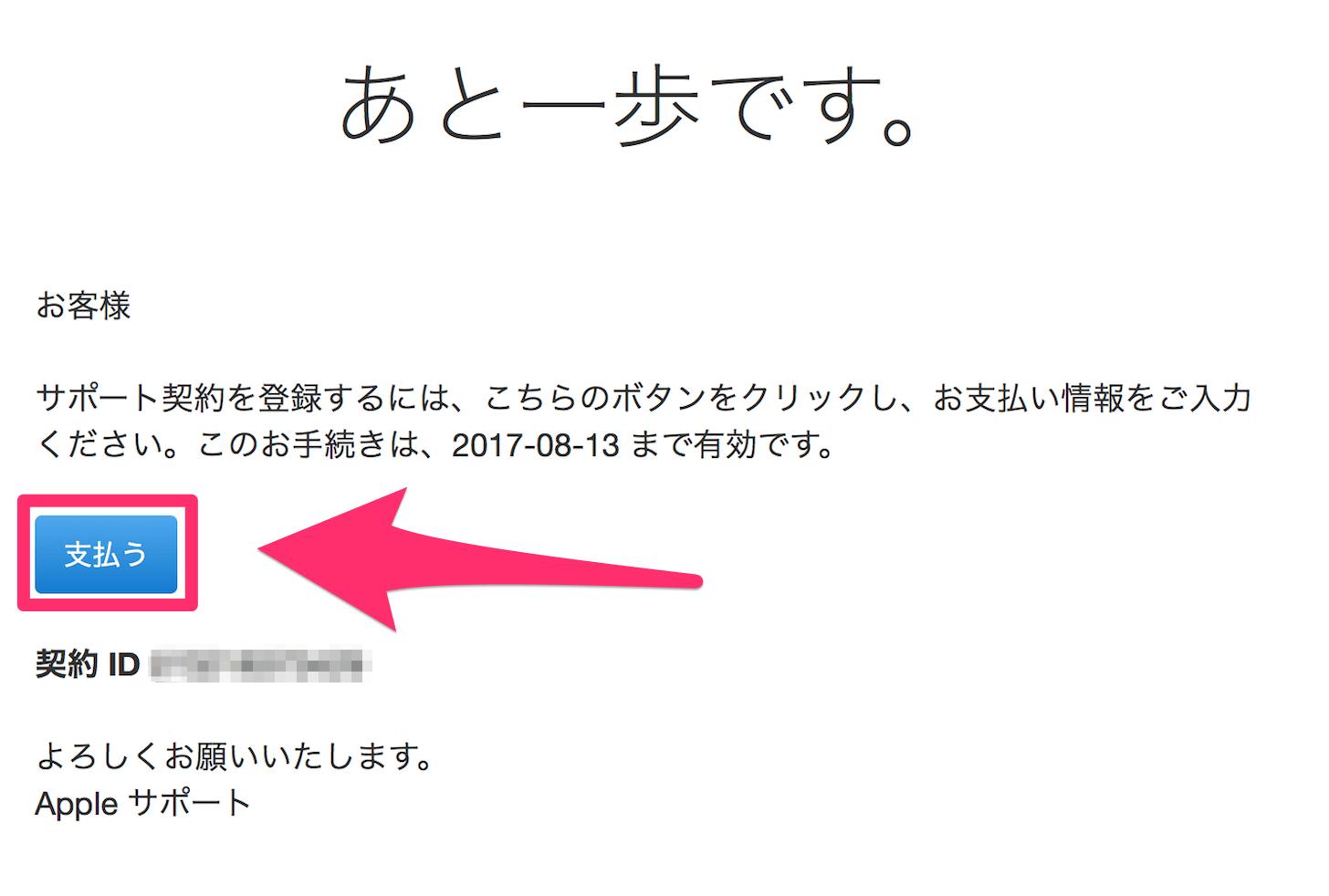 AppleCare 04