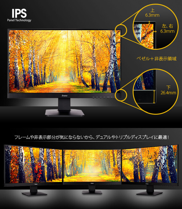 Purchase iiyama display 01