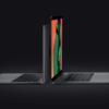 MacBook Pro 2018を購入した人、レビューまとめ